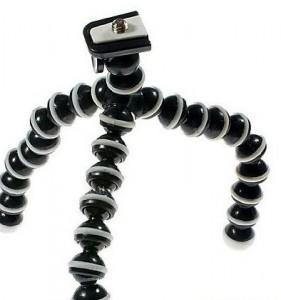 mini-flexible-tripod