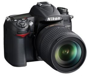 Nikon Vs Canon Dslr Forums