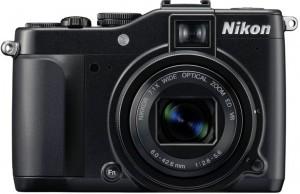 nikon-p7000