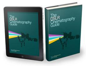 nofilmschool-dslr-cinematography-guide
