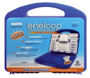sanyo-eneloop-power-pack-kit