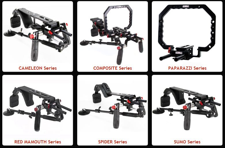 shape-dslr-camera-stabilizers