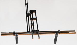 shoulder-rig-support