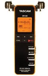 tascam-dr-08-portable-recorder