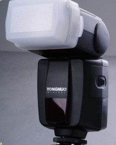 yongnuo-yn-560-camera-flash