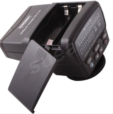 yonguo-st-e2-canon-flash-trigger