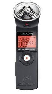 zoom-h1