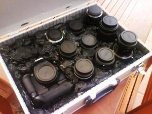 Camera_lens_case