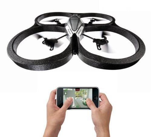 ar-drone-parrot-quadricopter