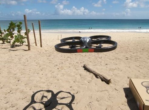ar-drone-quadricopter-ipad