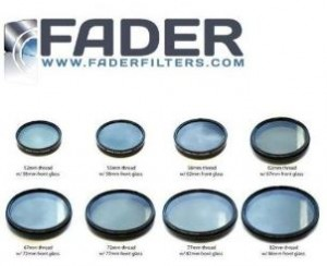 fader-filter-variable-kit
