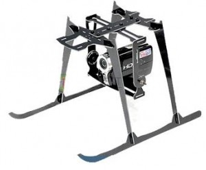 flycam-gopro-helicopter-stand
