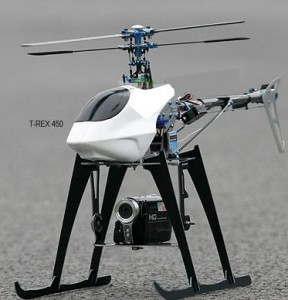 flycam-stand-helicopter