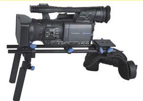 ftv-110B-china-dslr-shoulder-support