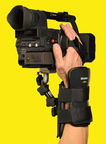 hoodman-wristshot