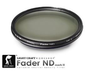 lightcraft-nd-filter