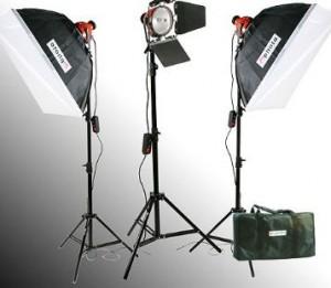 lighting-kit