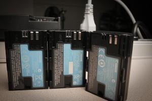 lp-e6-battery (4 of 9)
