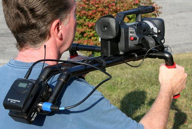 pvc-camera-rig
