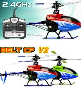 rc-gopro-helicopter