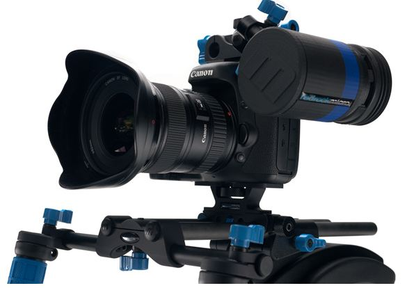 redrock-micro-evf-pass-through