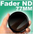 variable-fader-filter