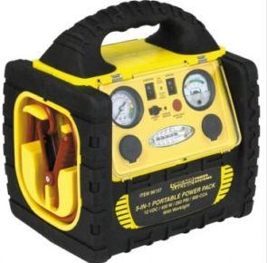 115v-portable-battery