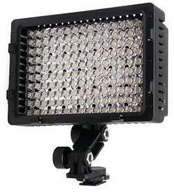 160-led-video-light