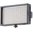 312-LED-Video-light