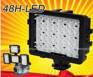 48-LED-Video_light