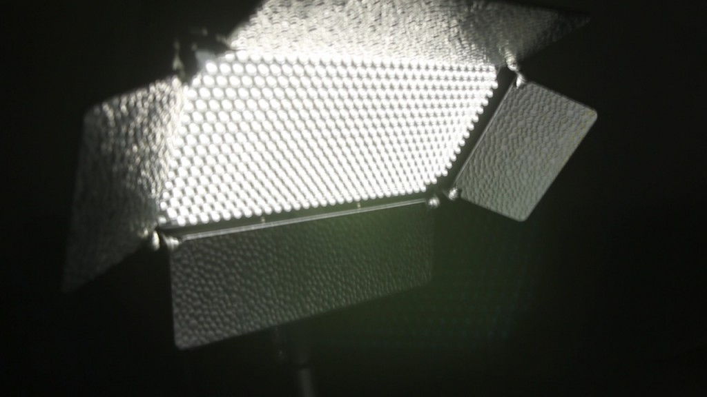 500-led-light