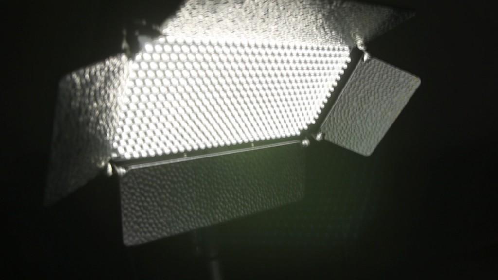 500-led-light