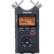 Tascam-DR-40-Review
