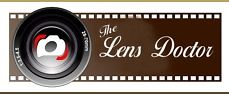 The-Lens-Doctor