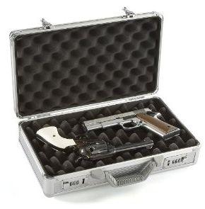 aluminum-gun-cases