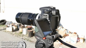 canon-fd-200mm