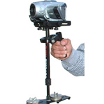 flycam-nano-video-stabilizer