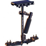 glidecam-hd1000-dslr-video-stabilizer
