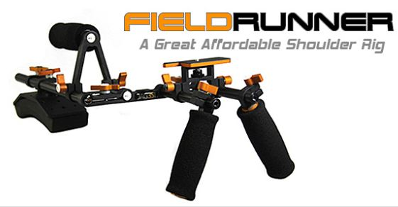 jag35-fieldrunner-shoulder-rig