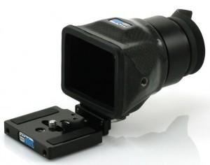 letus-hawk-viewfinder