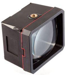 monitorx