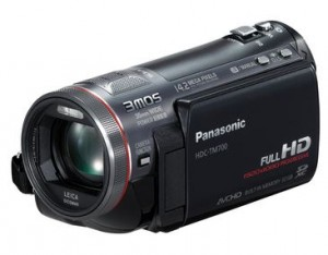 panasonic-tm700