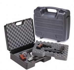 plano-4-gun-hardcase