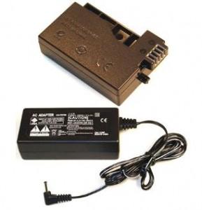 power-adapter-canon-t2i