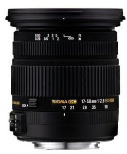 sigma-17-50mm
