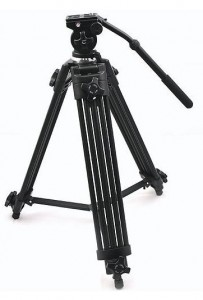 three-stage-tripod