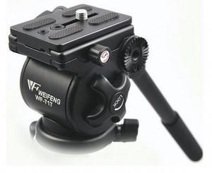 wf717-tripod