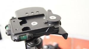 Flycam QR (2)