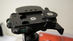 Flycam QR (4)