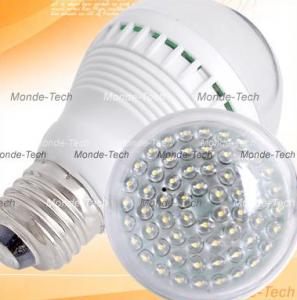 LED-House-Bulb